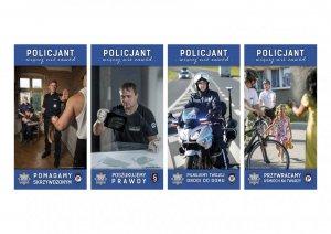 rekrutacja do słuzby w Policji                                     r dotyczacy rekrutacja do słuzby w                                     Policji
